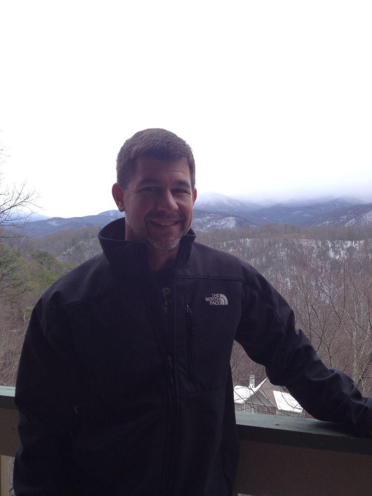 A-1 Chimney Specialist: 64 Bear Branch Rd, Estill Springs, TN