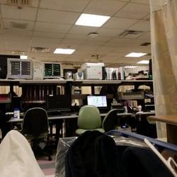 Christ Hospital Jersey City Nj Emergency Room