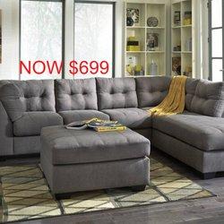 Photo Of Elgin Furniture Euclid Oh United States