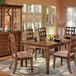 Charmant Photo Of Morans Furniture Store   Jamestown, NY, United States. Dining Room  Sets