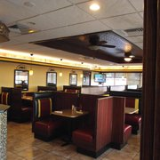 Colony Diner Restaurant 78 Photos 68 Reviews Diners 611 N