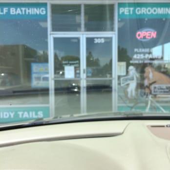 Dog Grooming Suisun City Ca