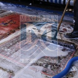 Photo Of Megerian Rug Cleaners   Brooklyn, NY, United States. All Rugs Are