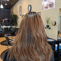The Best 10 Hair Salons Near Outshine Salon In Seattle Wa Yelp