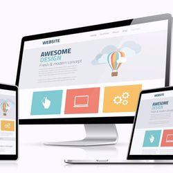 web design idaho falls
