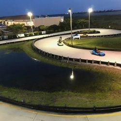 Nags Head Raceway - 14 Reviews - Go Karts - 7000 S Croatan