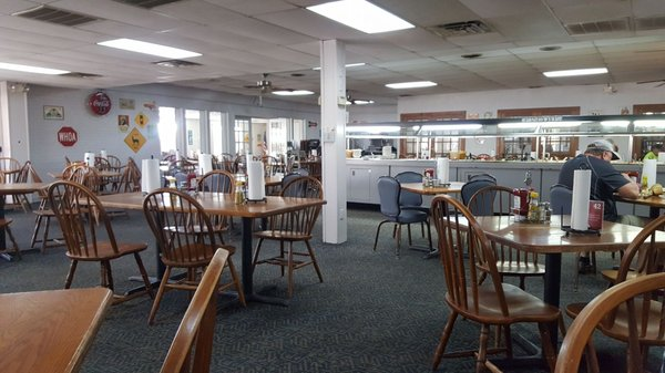 Swell Sams Original Restaurant 92 Photos 159 Reviews Home Interior And Landscaping Ymoonbapapsignezvosmurscom