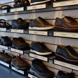 34274610629 Shoes N Feet - 21 Photos   43 Reviews - Shoe Stores - 15015 Main St ...