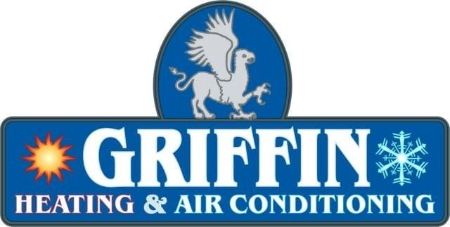 Griffin Heating & Air Conditioning: 4093 Taylorsville Hwy, Statesville, NC