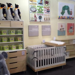 Photo Of Baby Furniture Plus Kids   Greenville, SC, United States ...