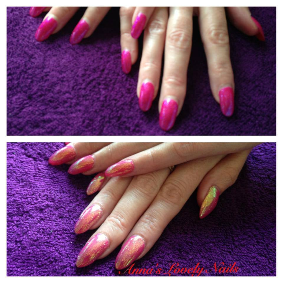 Anna\'s Lovely Nails - 49 Photos - Nail Technicians - Lewes, East ...