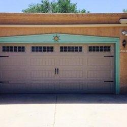 academy garage doorBDC Door  Garage Door Services  3720 Commercial St NE Business
