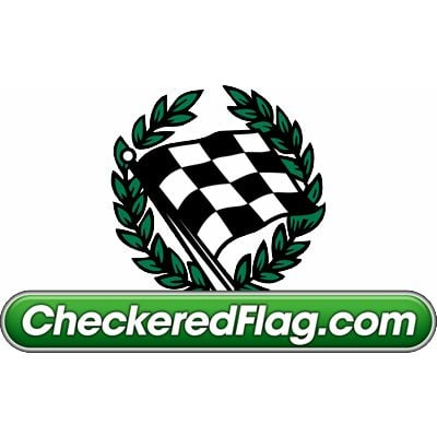Checkered Flag Volkswagen 14 Photos Amp 33 Reviews Car