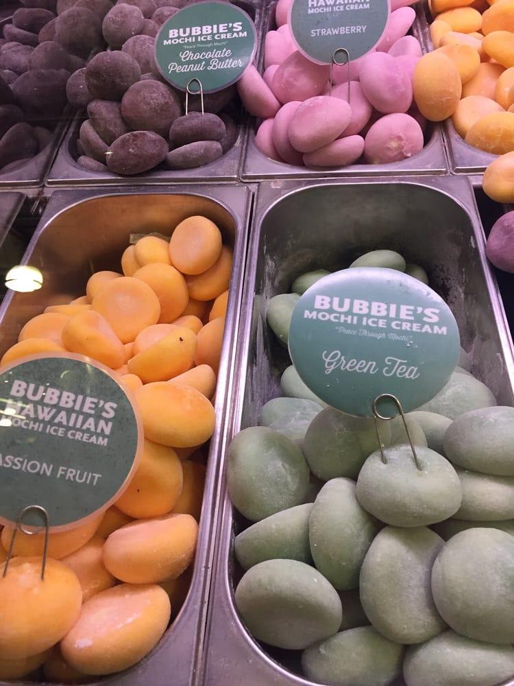 Whole Foods La Jolla Ca
