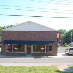 Photo of 24Hour Self Storage - Cleveland TN United States & 24Hour Self Storage - Self Storage - 301 Central Ave NE Cleveland ...