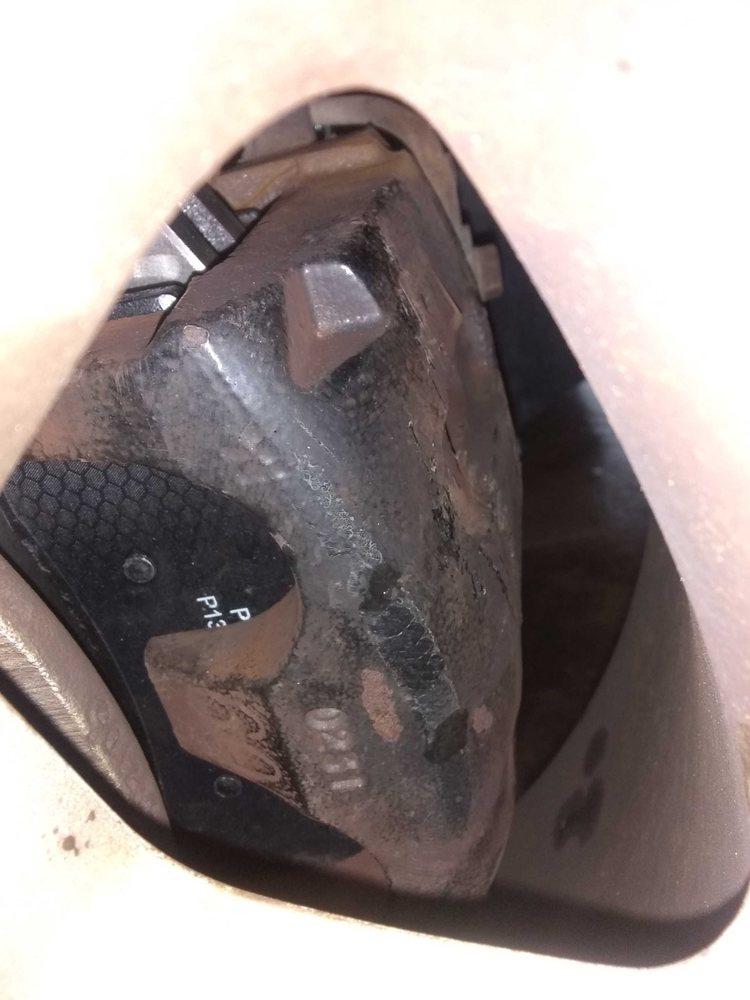 NuBrakes Mobile Brake Repair