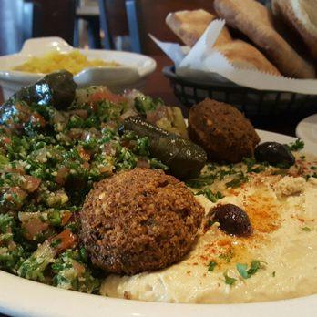 Almarah mediterranean cuisine order food online 301 for Al tannour mediterranean cuisine menu
