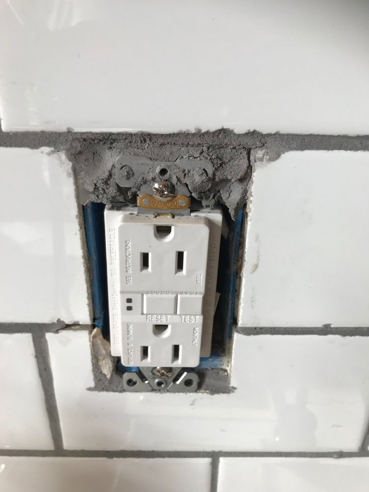 Akme Maintenance: Colby, KS