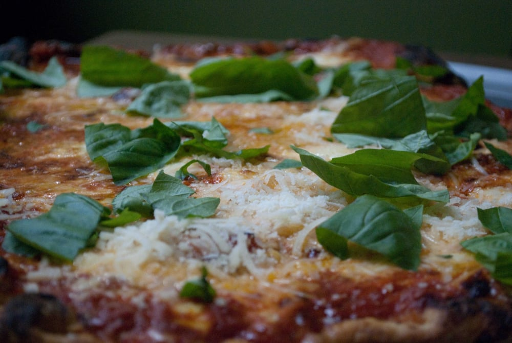 Di Fara Pizza - 1722 Photos & 3032 Reviews - Pizza - 1424 Ave J ...