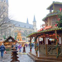 Weihnachtsmarkt Bonn.Weihnachtsmarkt Bonn 50 Fotos 19 Beiträge Weihnachtsmarkt
