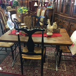 Sadies Upscale Consignment Resale Shop 20 Photos Furniture Stores 432 N Hwy 377 Roanoke