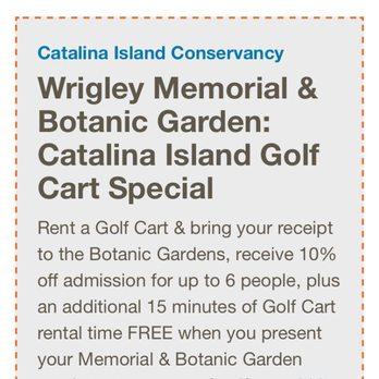 Wrigley Memorial And Botanical Gardens 227 Photos 96 Reviews Botanical Gardens 1400