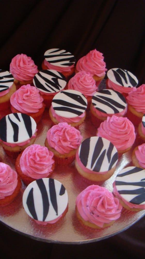 Ofallon Cakes