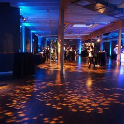 anderson audio visual rentals and productions 61 photos 73