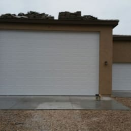 10x8 garage doorQ  B Garage Doors  17 Photos  Garage Door Services  Phoenix