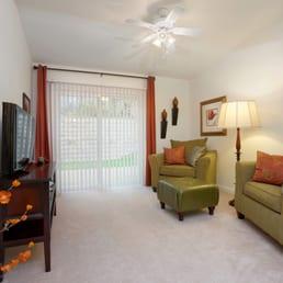 Energy Efficiency Design Summary Sun Room