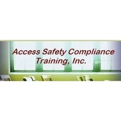Access Safety Compliance Training - Specialty Schools