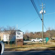 Roswell Recycling Center >> Prism Planet Patrol Request A Quote Recycling Center