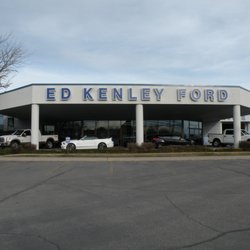 ed kenley ford 24 reviews car dealers 1888 n main st layton ut phone number yelp. Black Bedroom Furniture Sets. Home Design Ideas