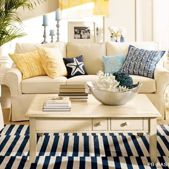 Photo Of Pottery Barn Chicago Il United States