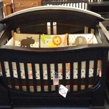 Photo Of American Baby Store   Whittier, CA, United States. This Is The