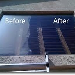 Aaa Simmons Family Window And Gutter Cleaning Window