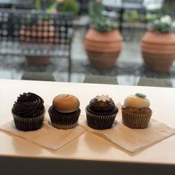 Photo Of Karas Cupcakes