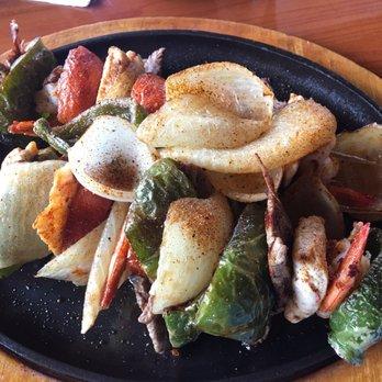 Great Photo Of Mi Patio Mexican Restaurant   Ponchatoula, LA, United States