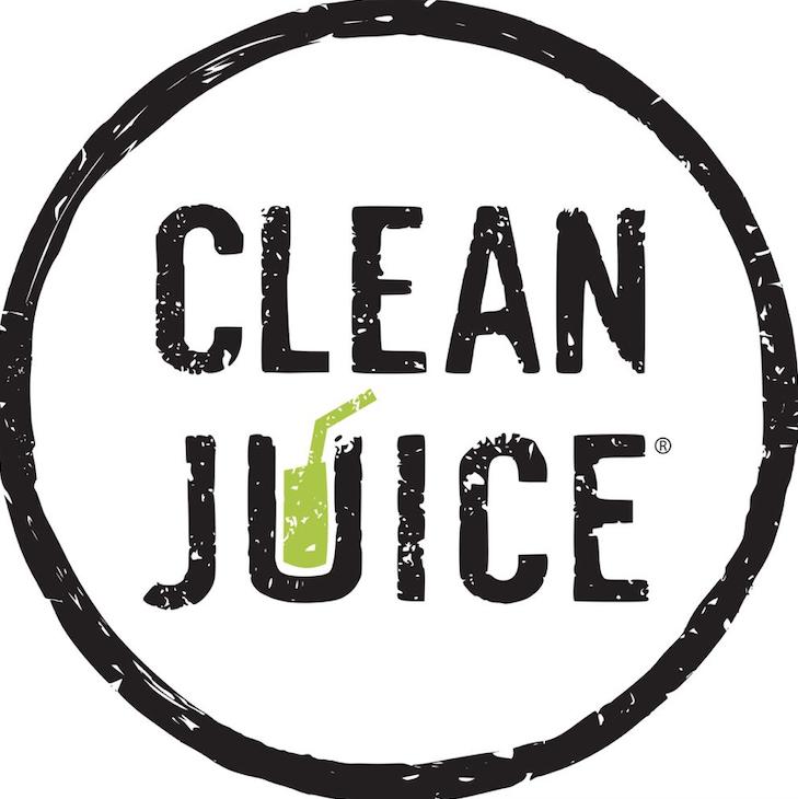 Clean Juice University Town Center: 5215 University Pkwy, Sarasota, FL