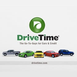 Drive Time Atlanta >> Drivetime Closed 10 Photos Car Dealers 5620 Old National