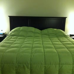 Photo Of Pinewood Furniture Shops   Manchester, CT, United States. Alder  McKenzie Headboard