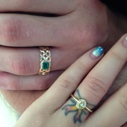 Photo Of Universal Jewelers Marina Del Rey Ca United States