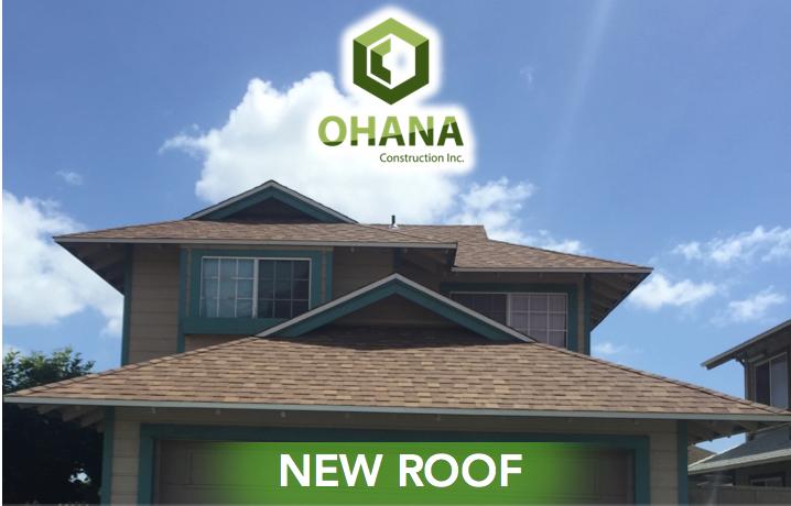 New Roof Hawaii Yelp