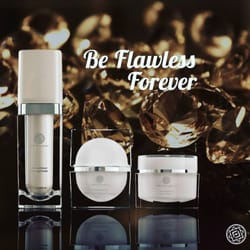 81c9500000 Forever Flawless - 31 Photos   68 Reviews - Skin Care - 1 Stoneridge ...