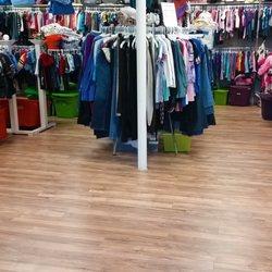 1882de5b1984c Photo of Gumdrop Swap Kids & Maternity Boutique - Stratford, CT, United  States