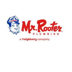Photo Of Mr Rooter Plumbing San Antonio Tx United