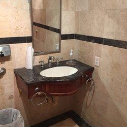 Photo Of La Place USA Interiors   Foley, AL, United States. Extra Clean