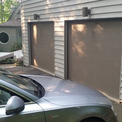 Photo Of Gu0026S Garage Doors   Reston, VA, United States ...