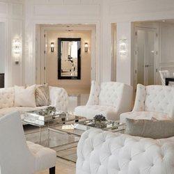 Photo Of Design Furniture Outlet   Hudson, NY, United States