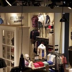 tom tailor women 39 s clothing f rbergraben 16 altstadt. Black Bedroom Furniture Sets. Home Design Ideas